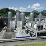 アサヒビール神奈川工場 工場見学 レポート
