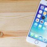 iPhoneでiOS(ソフトウエア)のバージョンの確認とアップデートの方法