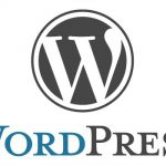 WordPress Popular Postsが急にカウントされなくなった時の対処方法
