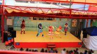 OSC湘南シティ|キラキラ☆プリキュア アラモードショーを見てきました
