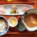 全国丼グランプリ金賞受賞|江ノ島小屋の「まかない丼」レポート