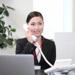 JCBトッピング保険|カード変更に伴う解約も、新規申し込みも月末がお得!