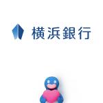 横浜銀行残高照会アプリで取引明細通知が来ないので、確認しているとクーポンを発見しました!