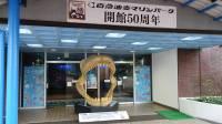 【おでかけ情報】京急油壺マリンパーク|営業時間・料金・駐車場・アクセス・場所について(神奈川県三浦市)