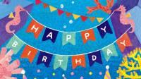 【誕生日特典】ベルメゾンネット|500円OFF「お誕生日クーポン」をGET!