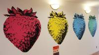【体験レポ】365日楽しめるイチゴのテーマパーク「TOKYO STRAWBERRY PARK 」でいちご狩り!(横浜市鶴見区)