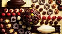 【東京・神奈川】2019年秋冬 おすすめ!「チョコレートビュッフェ&フェア」ホテル・レストランをご紹介