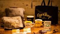 【福袋 2020】Eggs 'n Things「LUCKY BAG 2020」の中身・価格・発売日・予約方法をご紹介!