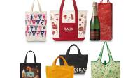 【福袋 2020】KALDI(カルディ) 福袋で人気の「食品」「もへじ 和の福袋」のWEB抽選は12月13日~15日まで!