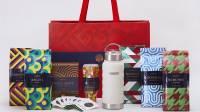 【福袋 2020】ドリンクチケット入り!タリーズコーヒーの福袋「2020 HAPPY BAG」が1月1日(水)より発売!