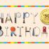【誕生日特典】イケア|500円OFF「バースデークーポン」はIKEA FAMILYでGET!